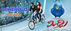 Mirchi Movie Review | Mirchi Movie Rating | Mirchi Review | Mirchi Rating | Mirchi Telugu Movie Review, Rating | Prabhas Mirchi Telugu Movie Cast and Crew, Music, It Movie Cast, It Cast, Telugu Movies, Box Office, Krishna, Rebel, Commercial, Entertainment, Cartoon