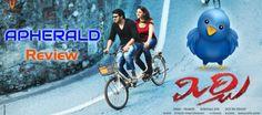 Mirchi Movie Review | Mirchi Movie Rating | Mirchi Review | Mirchi Rating | Mirchi Telugu Movie Review, Rating | Prabhas Mirchi Telugu Movie Cast and Crew, Music,
