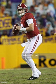 Crimson Tide Football, Alabama Football, Alabama Crimson Tide, Lsu, College Football, College Game Days, Nick Saban, Roll Tide, New England Patriots