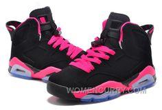 https://www.womencurry.com/girls-air-jordan-6-black-fusion-pink-for-sale-top-deals-rxi2rcb.html GIRLS AIR JORDAN 6 BLACK/FUSION PINK FOR SALE TOP DEALS RXI2RCB : 74.06€