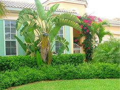 """Welcome to the gated island community of """"OLD ORCHID"""" ... single family Mediterranean style!!"""