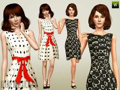 Whimsy by Ilikemusic640  http://www.thesimsresource.com/downloads/1182353