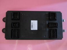 MERCEDES BENZ APPARATUS CASE AND CONTROL UNITS PLEASE CHECK THE PART NUMBER AND MATCH THE NUMBER WITH YOUR OLD ONE. 1649004101 PART NUMBER  Product Fitment/Applications ------------------------------ Mercedes GL 320 CDI  2009, 2010, 2011, 2012  Mercedes GL 320 CDI 4 MATIC  2005, 2006, 2007, 2008  Mercedes GL 320 CDI RWD  2005, 2006, 2007, 2008  Mercedes GL 350 Blue TEC 4MATIC  2009, 2010, 2011, 2012  Mercedes GL 350 Blue TE C RWD  2009, 2010, 2011, 2012  Mercedes GL 350 CDI 4MATIC  200… Mercedes Gl, Used Car Parts, Control Unit, Old Ones, The Unit, Number, Check, Blue