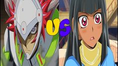The Yu-GI-Oh anime always has a major villain appearing late in the series, so in the same path, this tournament will have a major villain as the final match. Yu Gi Oh Anime, Youtube Banners, Face Off, Original Song, Candyland, Revolver, King, Games, Videos