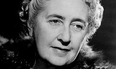Vuelve la edad de oro que impulsó Agatha Christie - http://www.actualidadliteratura.com/vuelve-la-edad-oro-impulso-agatha-christie/