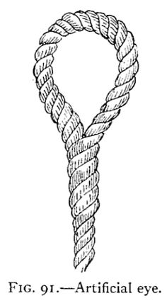 Splicing Rope, Animated Knots, Rope Clamp, Overhand Knot, Rope Knots, Pulley, Ropes, Tattoo Art, Paracord
