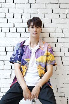 Korean Celebrities, Korean Actors, Celebs, Korean Dramas, Korean Wave, Korean Star, Kim Young Kwang, Seo Kang Joon, Joon Gi