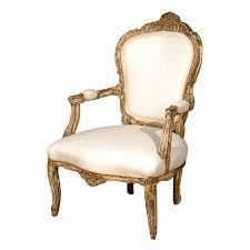 40 meilleures images du tableau mobilier Louis XIV | Antique ...