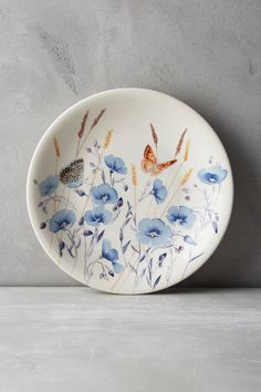 Shop the Gien Azure Dessert Plate and more Anthropologie at Anthropologie today. Read customer reviews, discover product details and more.