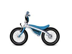 BMW Kid's Bike