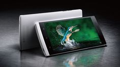 The Oppo Find 5 may be the most famous Android smartphone nobody outside of China has ever seen. This phablet, which sold out in just a few hours in its Tablet Reviews, Cell Phone Reviews, Android 4, Android Smartphone, Linux, Smartphone Features, Find 5, Gadget Review, Best Phone