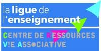 CRVA - Centre de Ressources Vie Associative