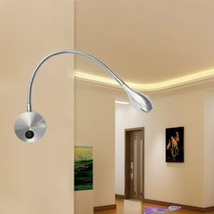 2014 Top Fashion Sale Cabinet Ikea Arandelas Hindley Led Bedside ...