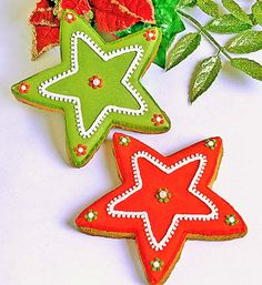 Military Sugar Cookies - Soldier Helicopter, Hand Grenade, Jet ...