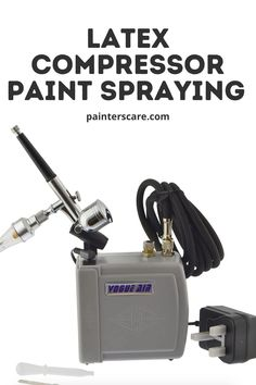 #bestaircompressorforpainting #aircompressorforpainting #aircompressorforpaintgun #smallestaircompressorforpainting #bestaircompressorforhvlp #bestaircompressorforspraypainting #bestcompressorforspraypainting #bestcompressorforspraygun #bestaircompressorpaintsprayer Paint Sprayer Reviews, Hvlp Paint Sprayer, Using A Paint Sprayer, Quiet Air Compressor, Compressed Air, Air Tools, Spray Painting, Diy Projects, Tips