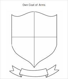 fallen crest family pdf download