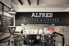 Alfred_Coffee_Malktime_Photography_02.jpg