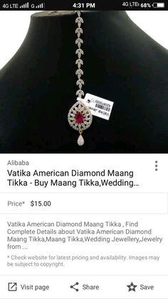 Wedding Saree Blouse Designs, Saree Wedding, Bridal Jewelry, Gold Jewelry, Jewelery, Maang Tikka Design, Mang Tikka, Neck Piece, Indian Bridal