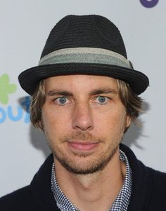Dax Shepard is an American actor, comedian, writer and director.