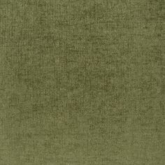 Charisma Sage is durable and comfortable for family room furniture. Family Room Furniture, Chenille Fabric, Fabric Textures, Green Fabric, Fabric Decor, Sage, Upholstery, Color, Fabrics