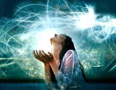 25 Characteristics You May Find In Those Who Are Awakening http://themindunleashed.org/wp-content/uploads/2014/08/imageeeee.jpg
