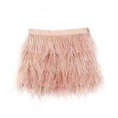 Tutu Du Monde Charmed Encounter Skirt