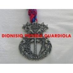 dionisio guardiola poveda ha publicado una foto
