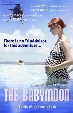 Watch The Babymoon Full Movie HD Free