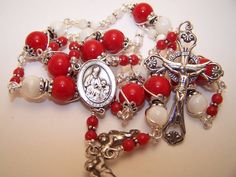Chaplet Of Ambrose