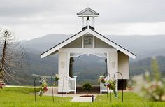 The Old Dairy, Maleny   Sunshine Coast Hinterland Wedding venue
