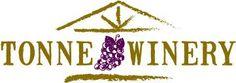 Tonne Winery - Muncie, Indiana