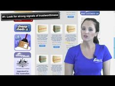 FAQ - Purchasing a Shed Online Cheap Sheds, Sayings, Lyrics, Quotations, Idioms, Quote, Proverbs
