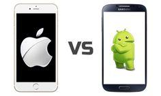 Sepa cuáles son los peores celulares del mercado