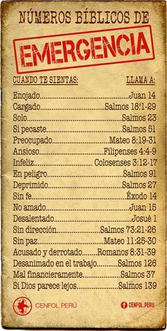 Biblical Verses, Bible Scriptures, Bible Quotes, Motivational Phrases, Inspirational Quotes, Catholic Prayers In Spanish, Quotes French, Christian Devotions, Christian Memes