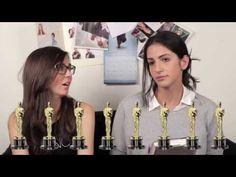 MOVIE REVIEW: Imitation Game @katie_m_garland @miranda_demeo  #oscars #inhollywoodtv