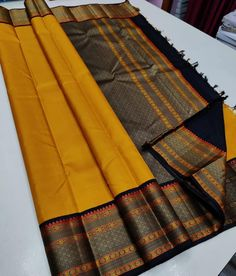 Market Price, Pure Silk Sarees, Boutique Clothing, Hand Weaving, Pure Products, Ship, Store, Unique, Clothes