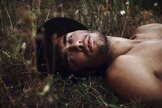 Toni Mahfud #Hot #Sexy #Model #Men #Fashion #Art #inspiration