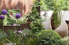 jardins-jardin-aux-tuileries-623189.jpg 540×360 pixels