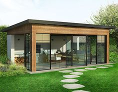 Landscape Architecture Design, Garden Projects, Gazebo, Behance, Photoshop, Profile, Outdoor Structures, Gallery, Check