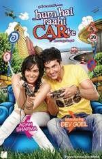 Watch Hum Hai Raahi Car Ke online. http://bollyduniya.com/movies/watch/2679/hum-hai-raahi-car-ke-2013