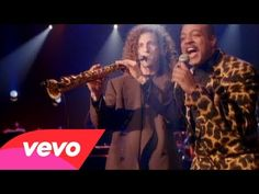 ▶ Kenny G with Peabo Bryson - By The Time This Night Is Over - YouTube