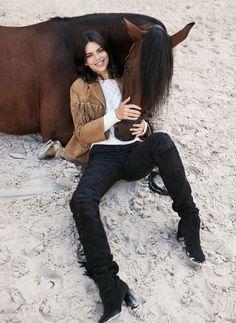 Kendall And Kylie, Kendall Jenner, Kardashian Kollection, Kim Kardashian, Jen Atkin, Kim K Style, Equestrian, Kanye West, Coachella