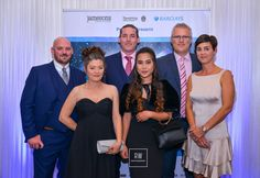 We would like to thank all our Customers and staff that have supported us here at Luxury box, winning the tendring blue ribbon award was an amazing feeling, also a big thanks to the organizers for putting on such a great night.    time, care, & love will always go into each and every box we make!
