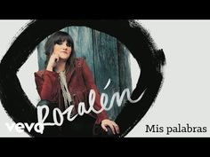 Rozalén feat Abel Pintos - Asuntos Pendientes - YouTube