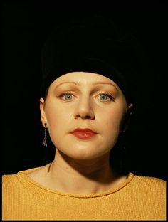 Elizabeth Fraser of Cocteau Twins Nikki Blonsky, Goth Music, 80s Music, Cocteau Twins, Janis Joplin, Punk Goth, Alternative Music, Jim Morrison, Post Punk