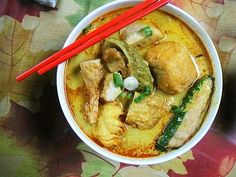 8 Places To Eat In The Less Touristy, Way Authentic, Chinatown In Queens