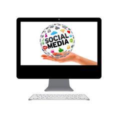 Social Media Marketing Trends for 2014: Predictions & Reflections #socialmedia #marketing