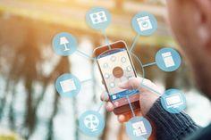 Imóveis: como atrair potenciais clientes usando a tecnologia.