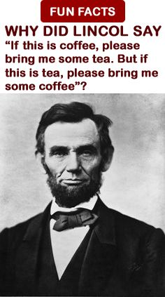 CLICK HERE TO LEARN  --> http://jummyjava.com/post/gallery/lincoln-and-coffee/