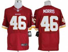 www.sportsyyy.com/ New NFL Elite 2013 Jerseys #cheap #New #Elite  #NFL #Jerseys #online #wholesale #fashion #Beautiful #high #quality #new